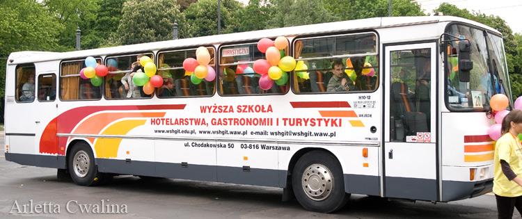 parada_studentow_21