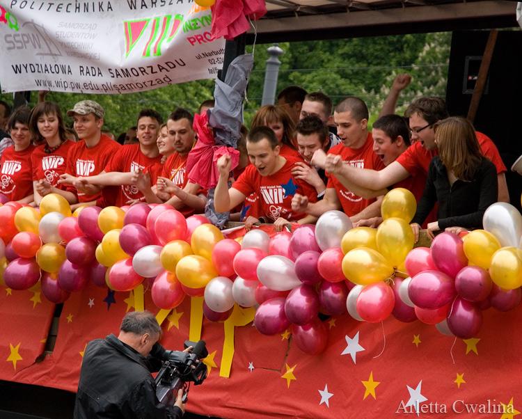 parada_studentow_28