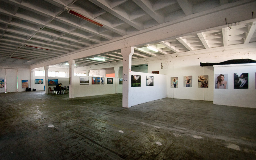 FotopolisExpo 2010