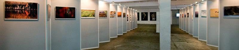 targi fotopolis expo 2010