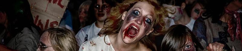 zombie_walk_01