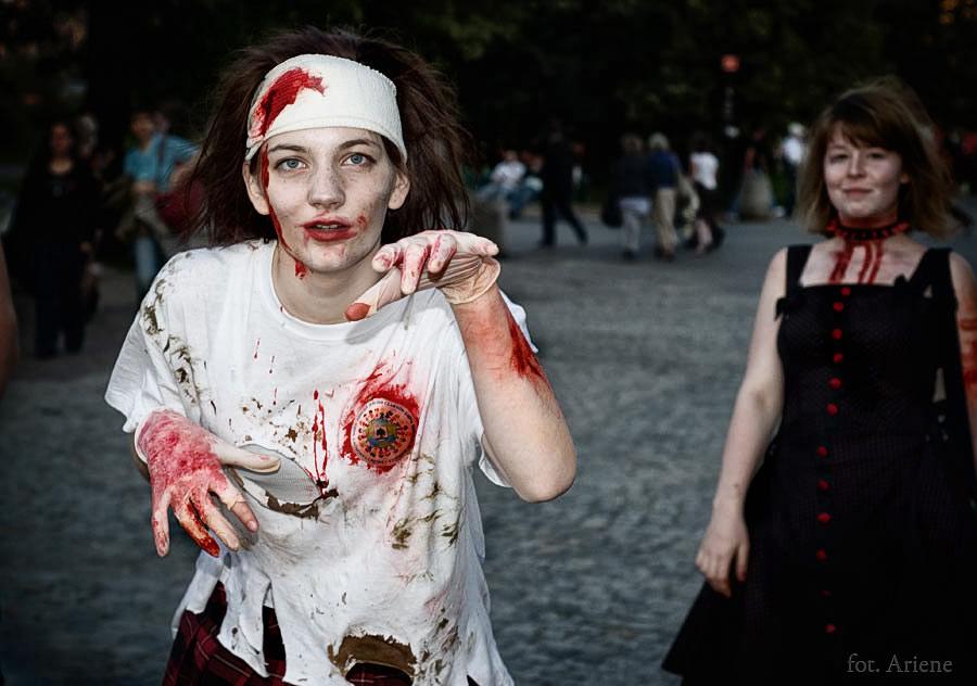 zombie_walk_05