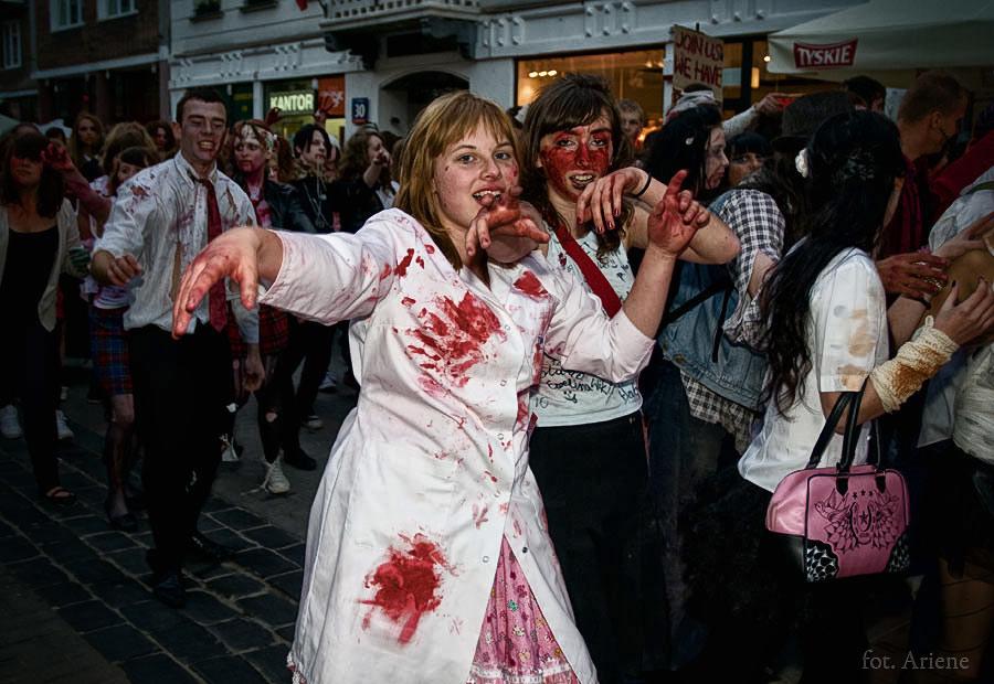 zombie_walk_06