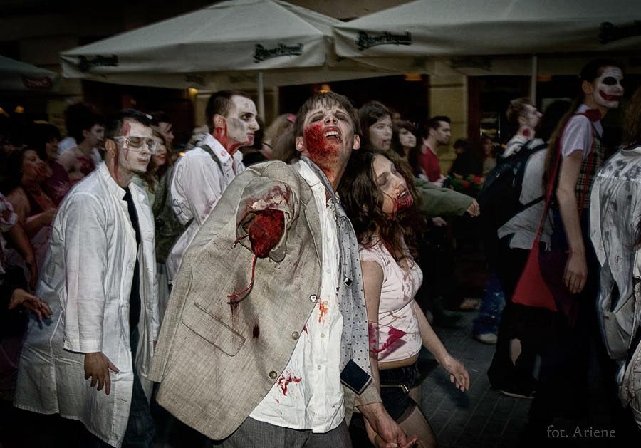 zombie_walk_09
