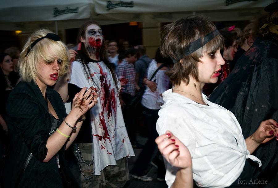 zombie_walk_10