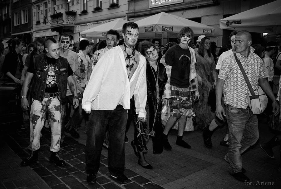 zombie_walk_11