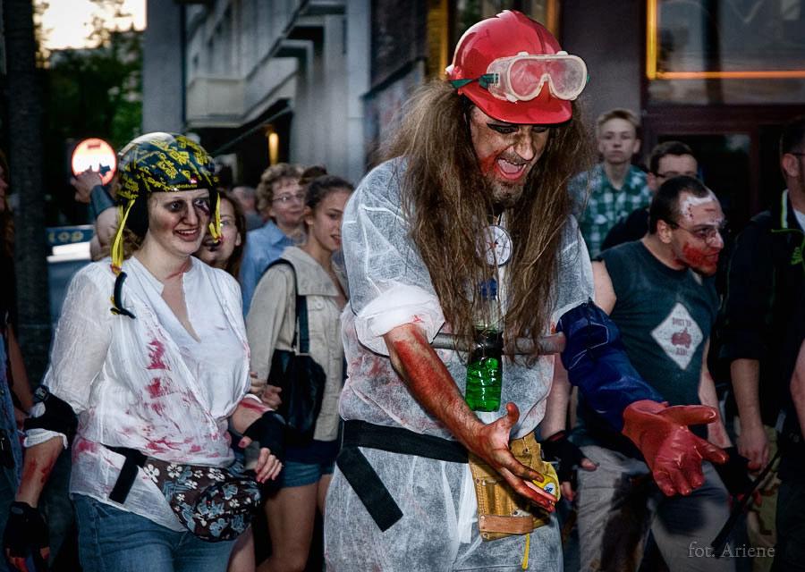 zombie_walk_13