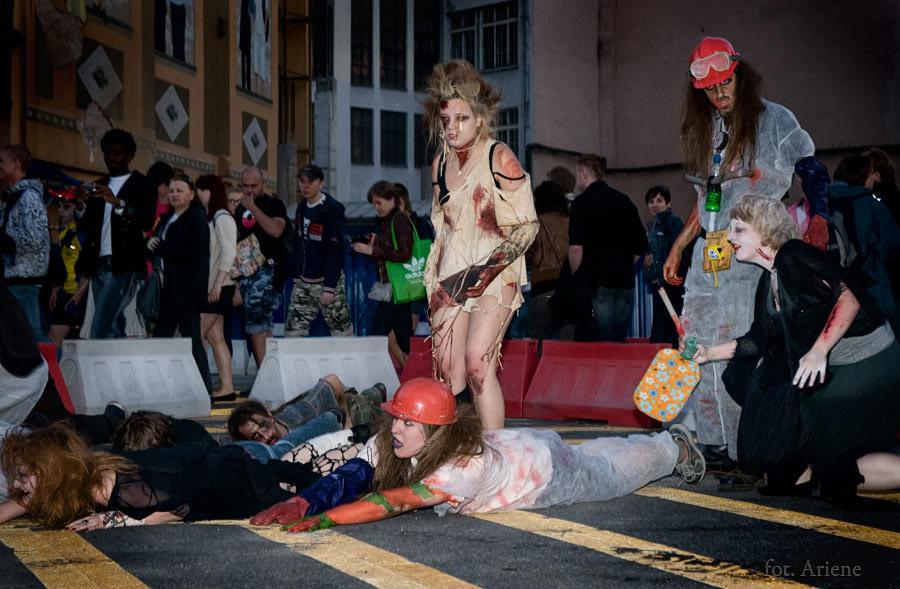 zombie_walk_15