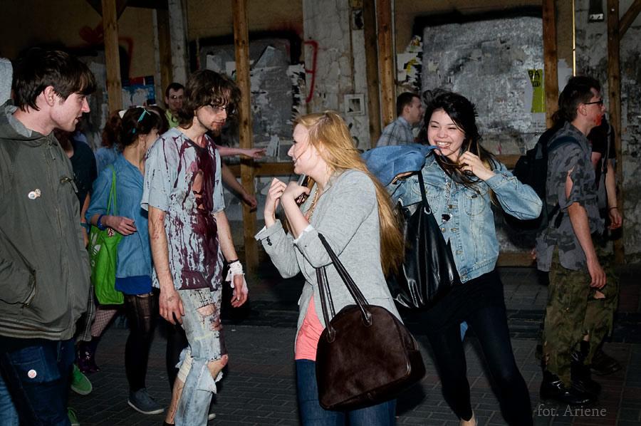 zombie_walk_19