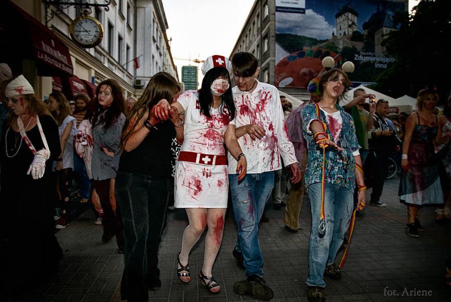 zombie_walk_20