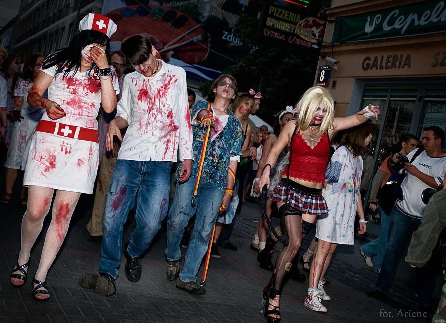 zombie_walk_21