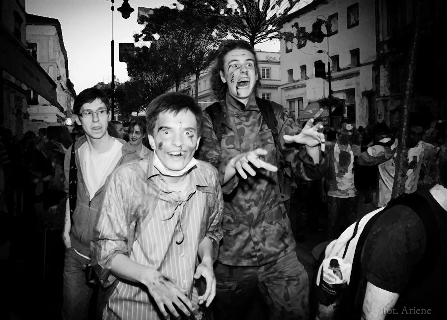 zombie_walk_23