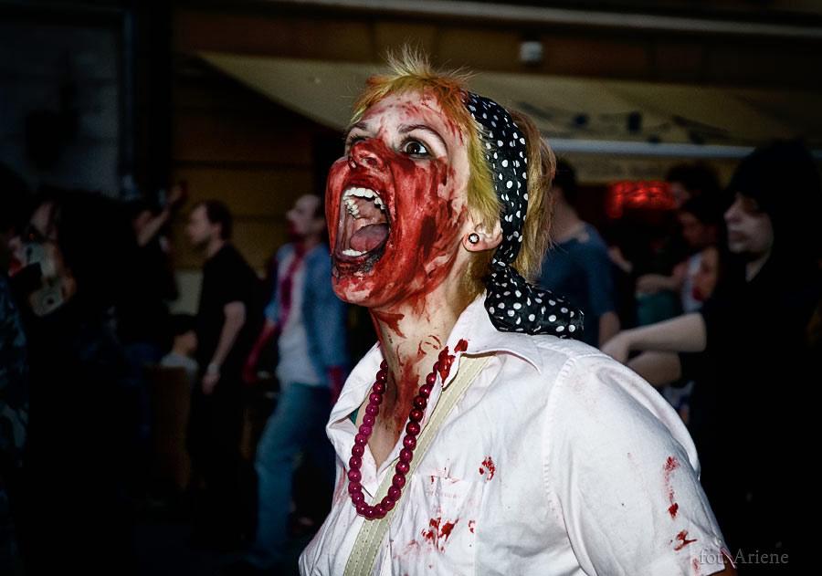 zombie_walk_26