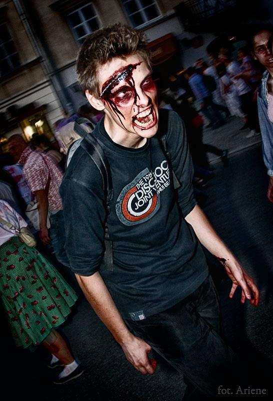 zombie_walk_29