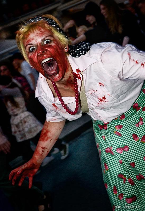 zombie_walk_30