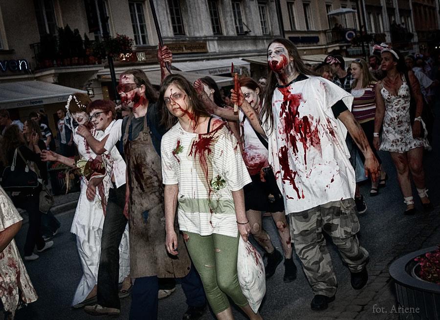 zombie_walk_31