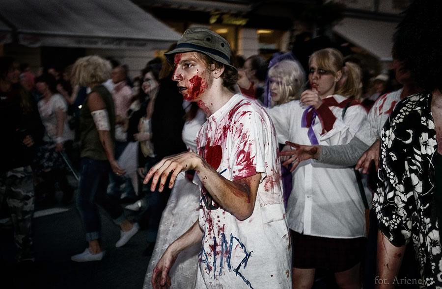 zombie_walk_34