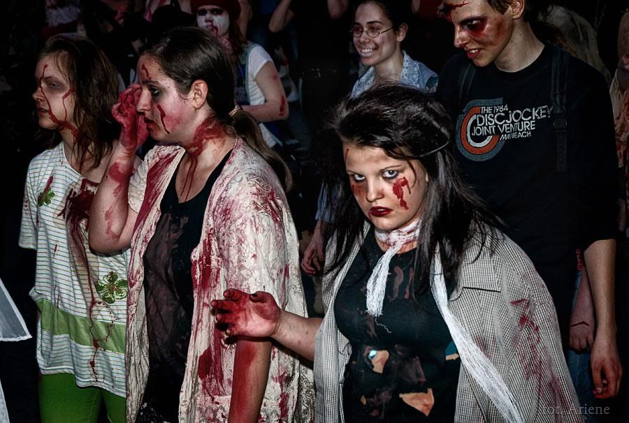 zombie_walk_35
