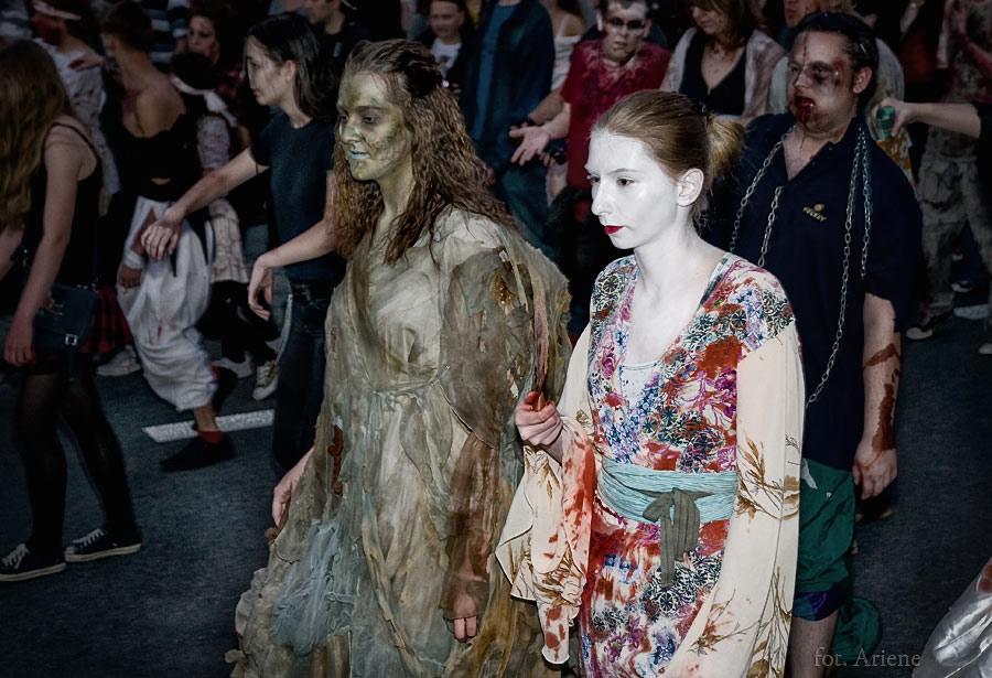 zombie_walk_36