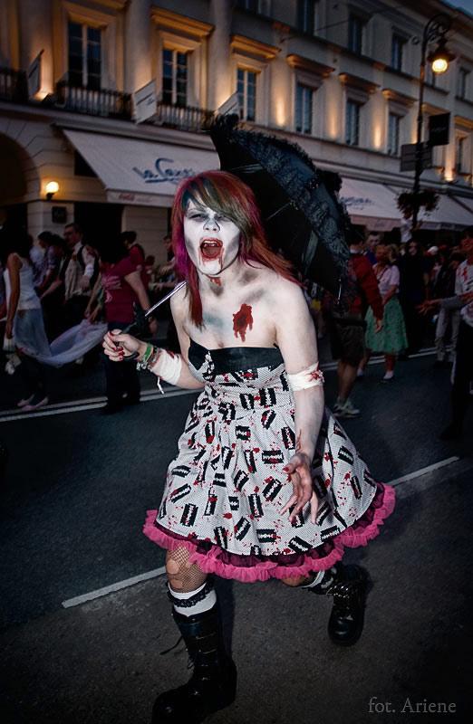 zombie_walk_37