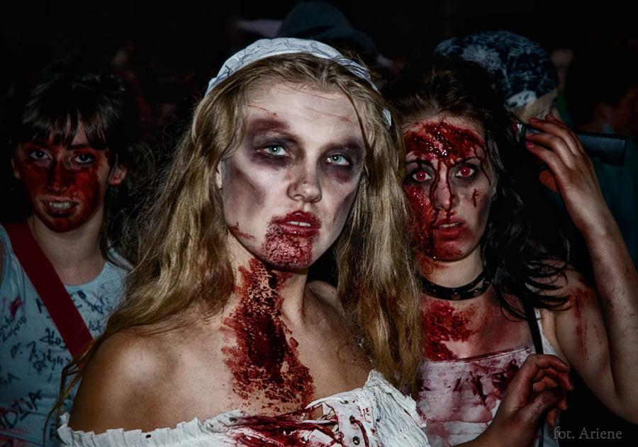 zombie_walk_38