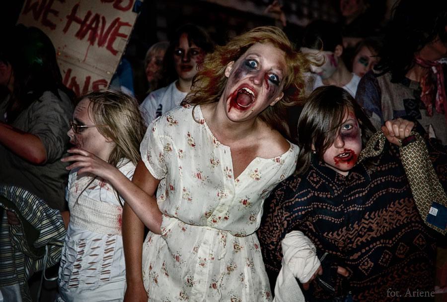 zombie_walk_39