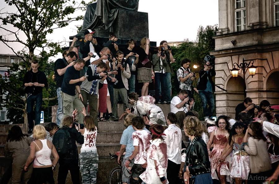 zombie_walk_40
