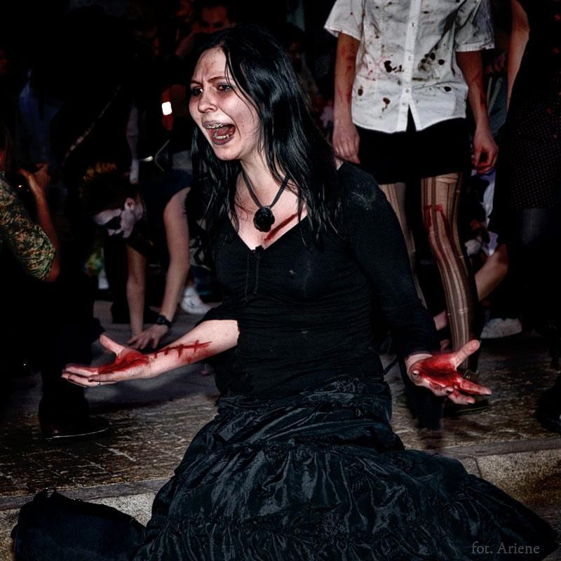 zombie_walk_43