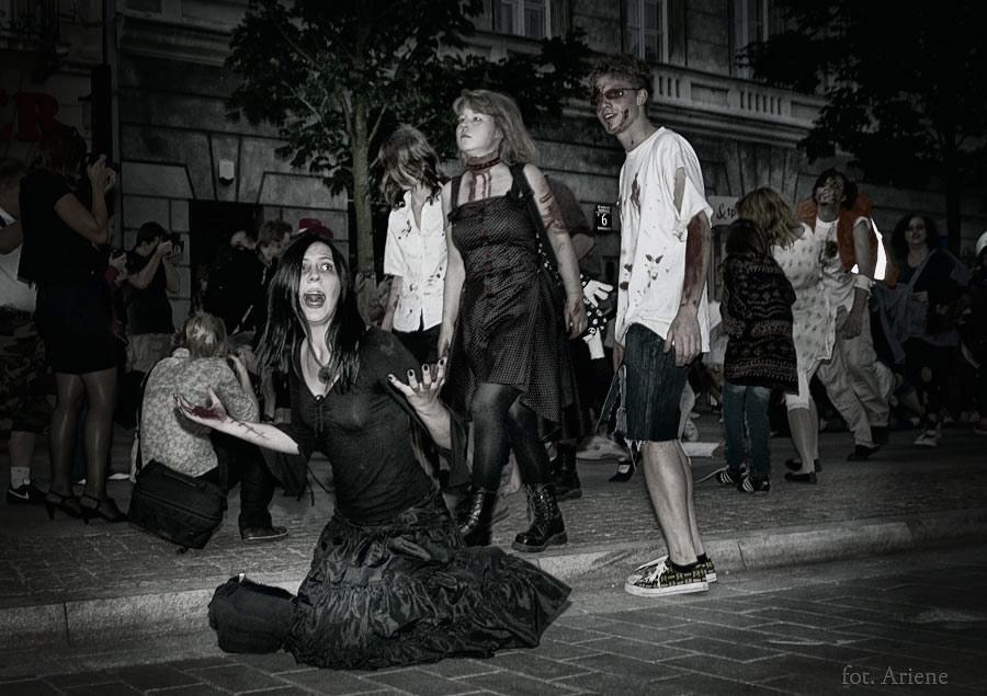 zombie_walk_44