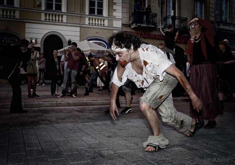 zombie_walk_46