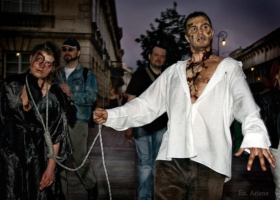 zombie_walk_47