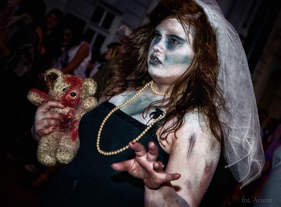 zombie_walk_48