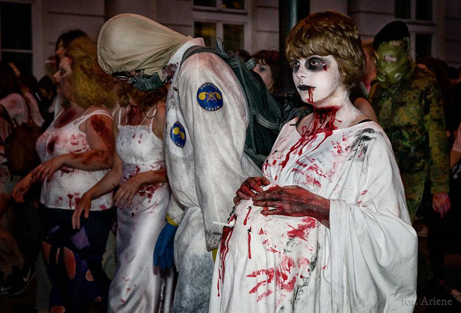 zombie_walk_49