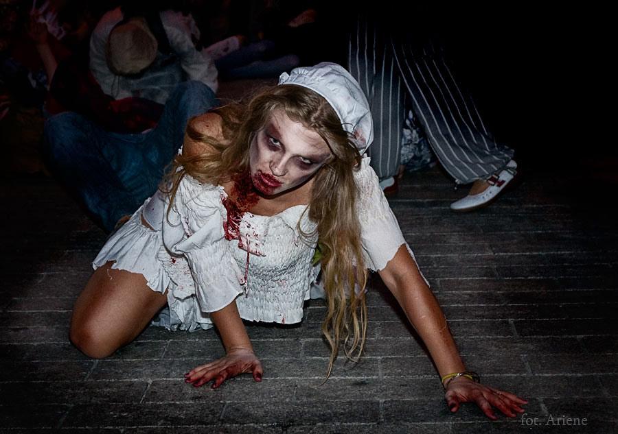 zombie_walk_52