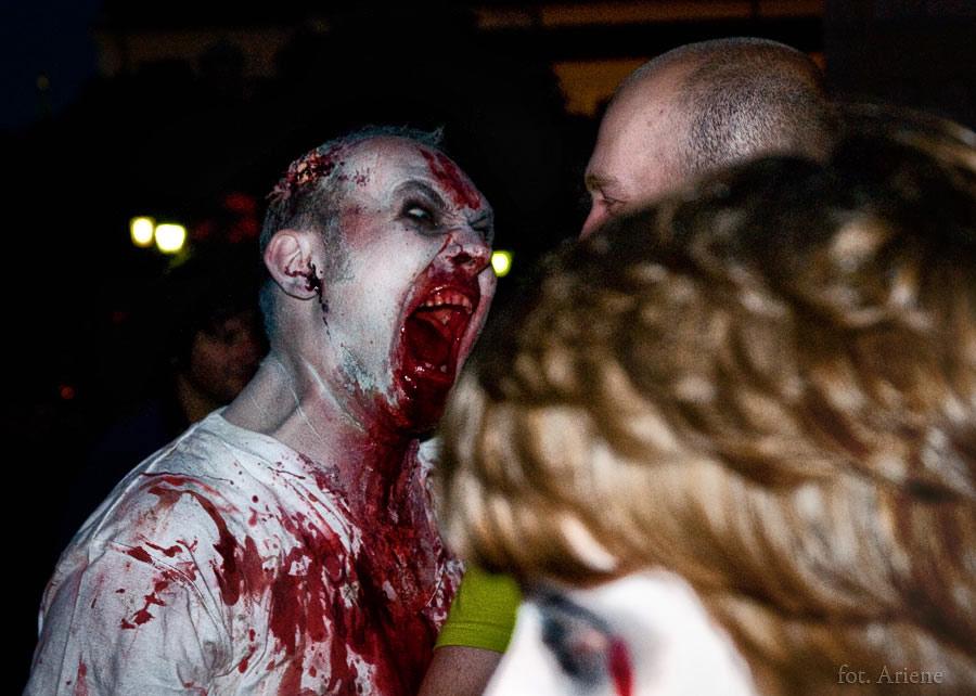zombie_walk_54