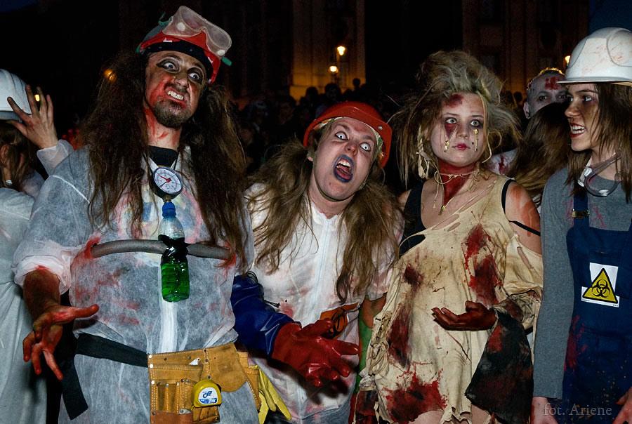 zombie_walk_55