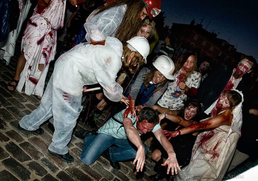zombie_walk_56