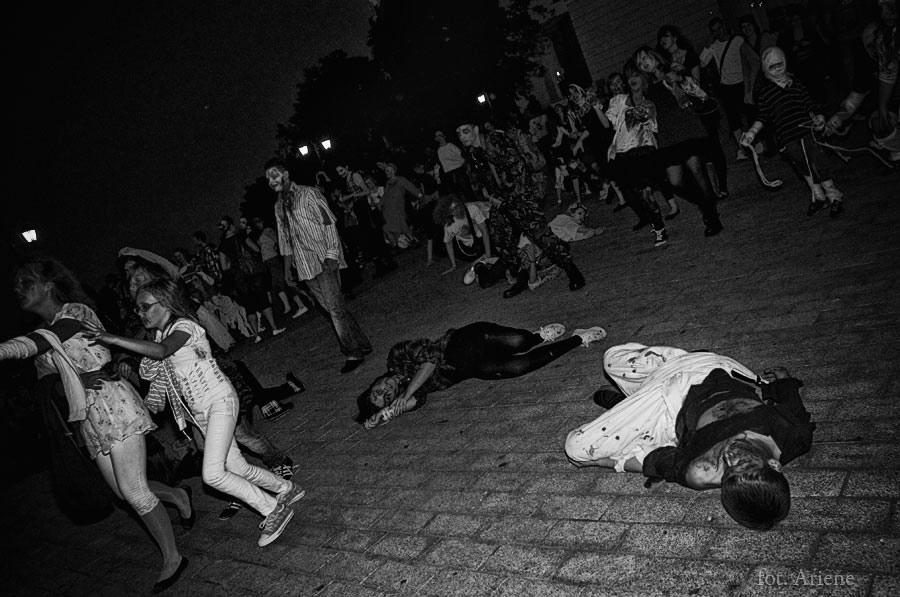 zombie_walk_57