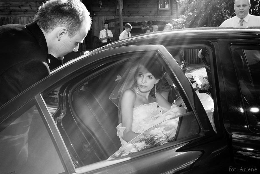 zdjęcia ślubne warmińsko - mazurskie
