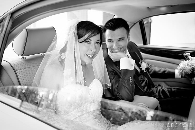 przygotowania do ślubu, błogosławieństwo od rodziców