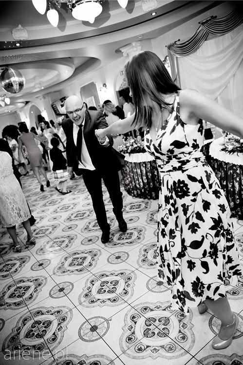 ślub w Sokołowie Podlaskim