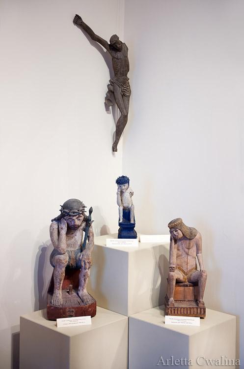 muzeum_lubelskie