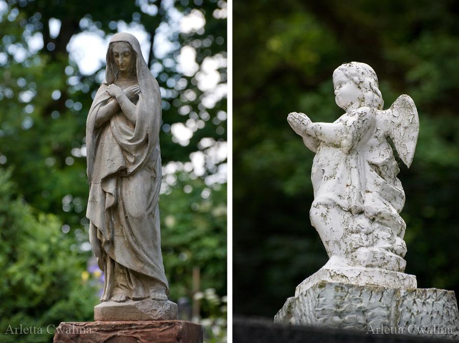 cmentarze_kazimierz_dolny_02