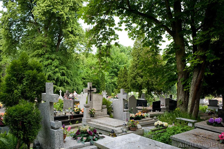 cmentarze_kazimierz_dolny_04