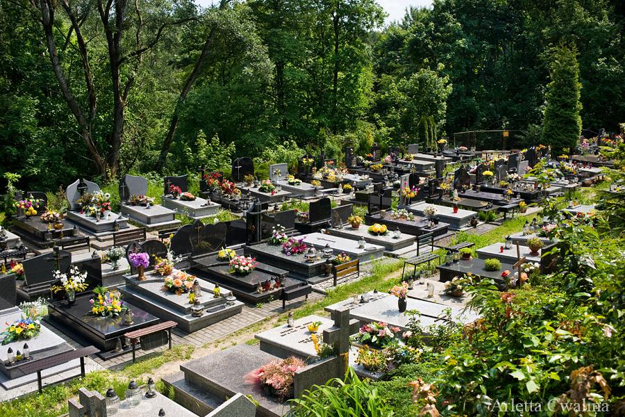 cmentarze_kazimierz_dolny_05