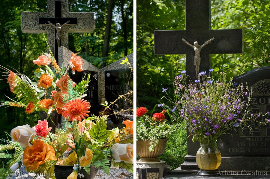 cmentarze_kazimierz_dolny_09