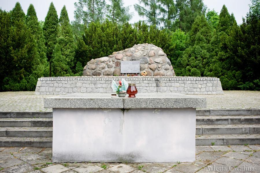 cmentarze_kazimierz_dolny_13