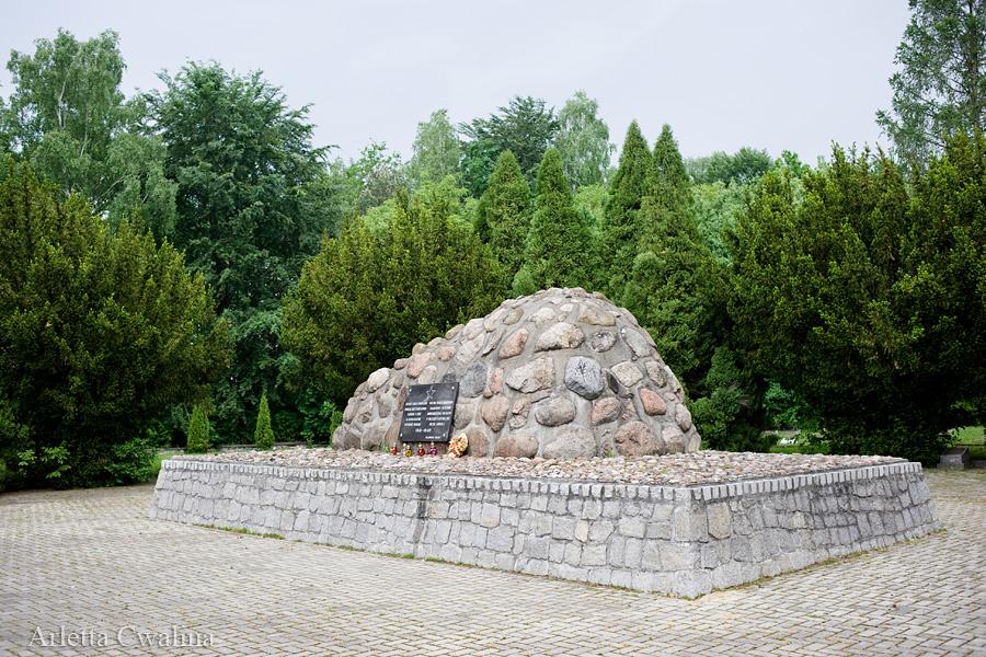 cmentarze_kazimierz_dolny_14