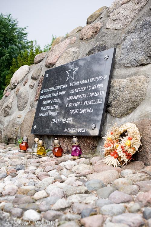 cmentarze_kazimierz_dolny_15