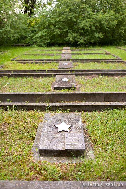 cmentarze_kazimierz_dolny_17
